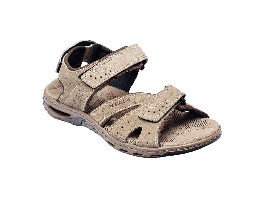 zdravotni obuv panska pe 31656 04 rato hneda 1457102720190428213634
