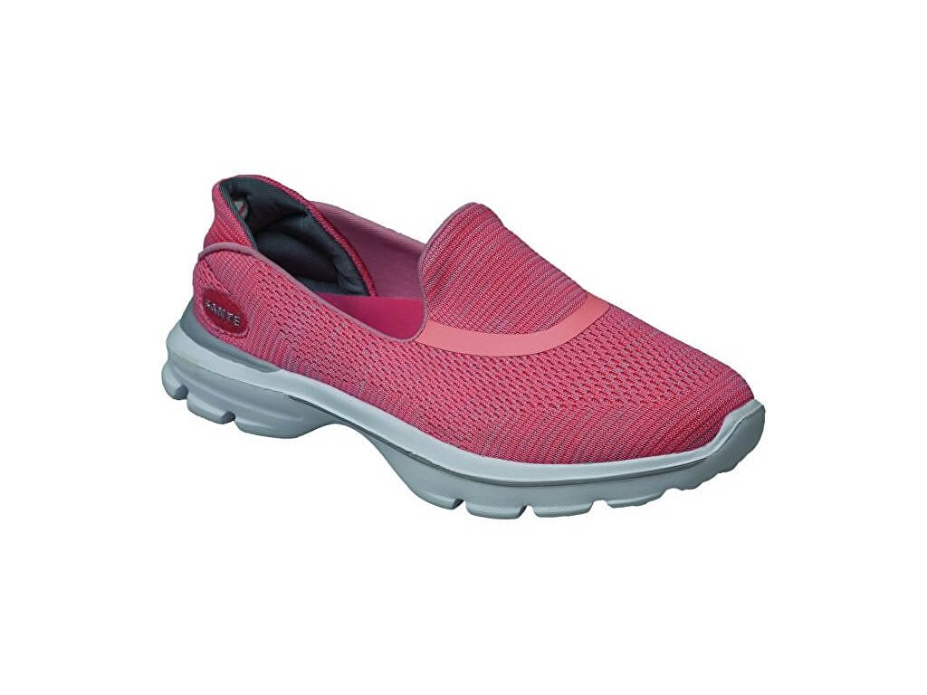 zdravotni obuv damska wd 180601 peach ruzova 1457097320190427224814