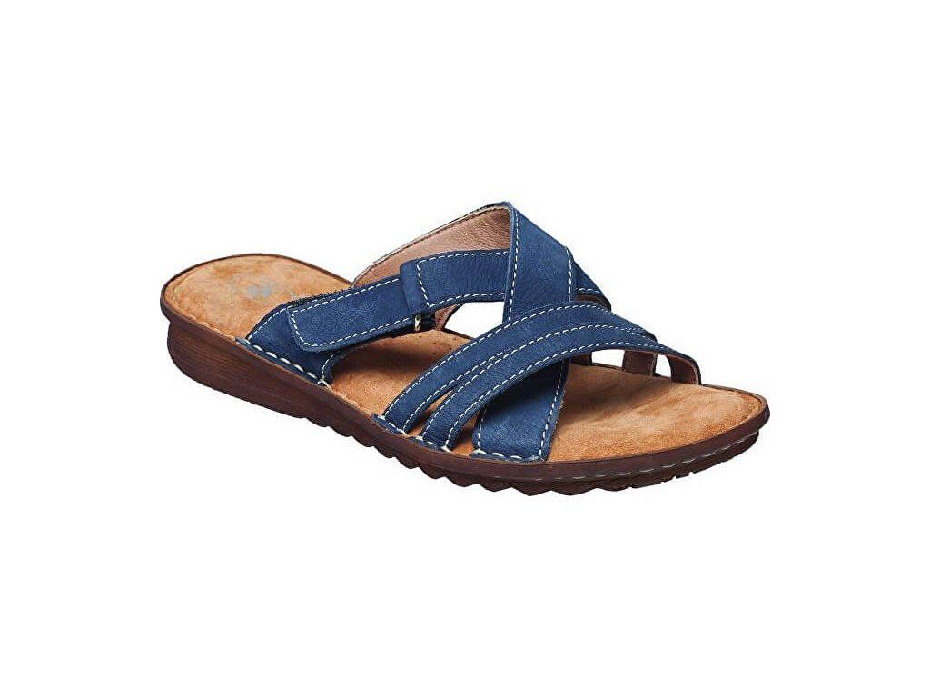 zdravotni obuv damska re 319 008 denim dam vych 1457103520190428132943