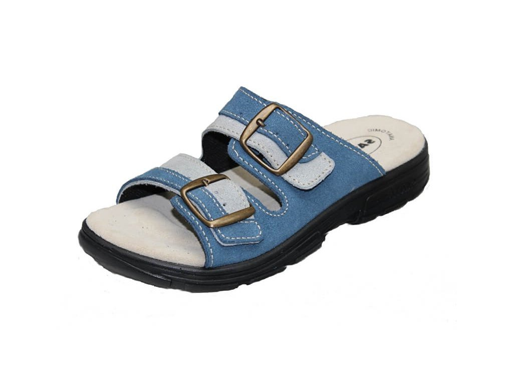 3768 zdravotni obuv dm 125 modra 1447547720180213140358