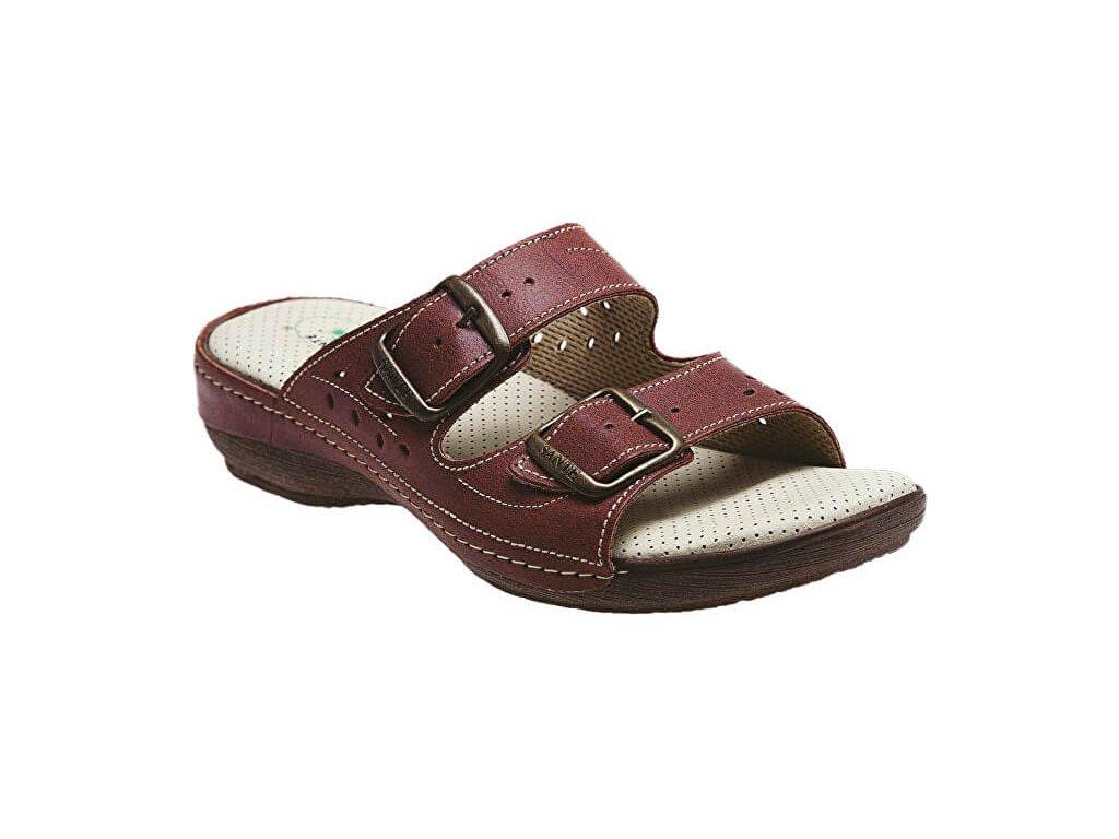 damska obuv n 124 3 39 vinova 14330937