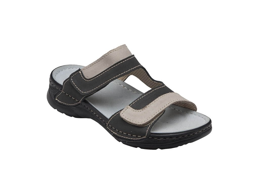 damska obuv d 12 60 s12 cp cerna 14330933