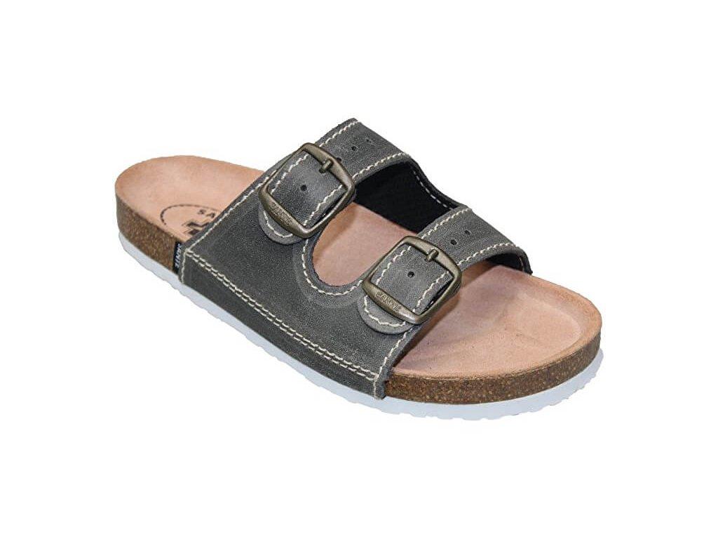 zdravotni obuv damska d 21 90 bp antracit 1450397920180620173454
