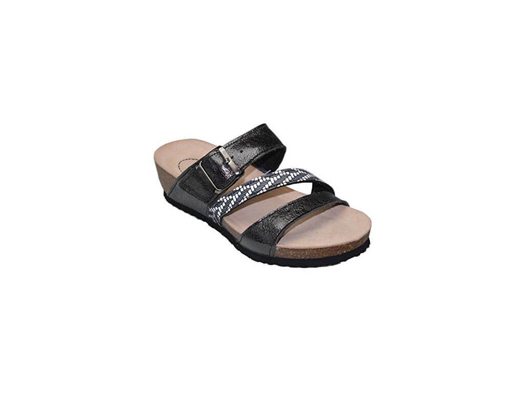 zdravotni obuv damska n 101 2 z60 mozaika 1457100120190428104406
