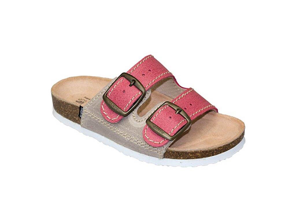 zdravotni obuv detska d 202 c30 s12 bp cervena vel 27 30 1 1450414520180621112735