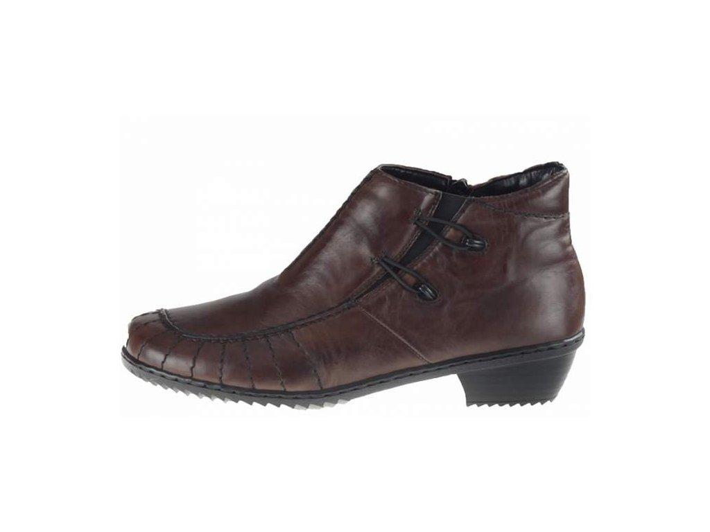 eng pm Boots Rieker M1693 5433 1