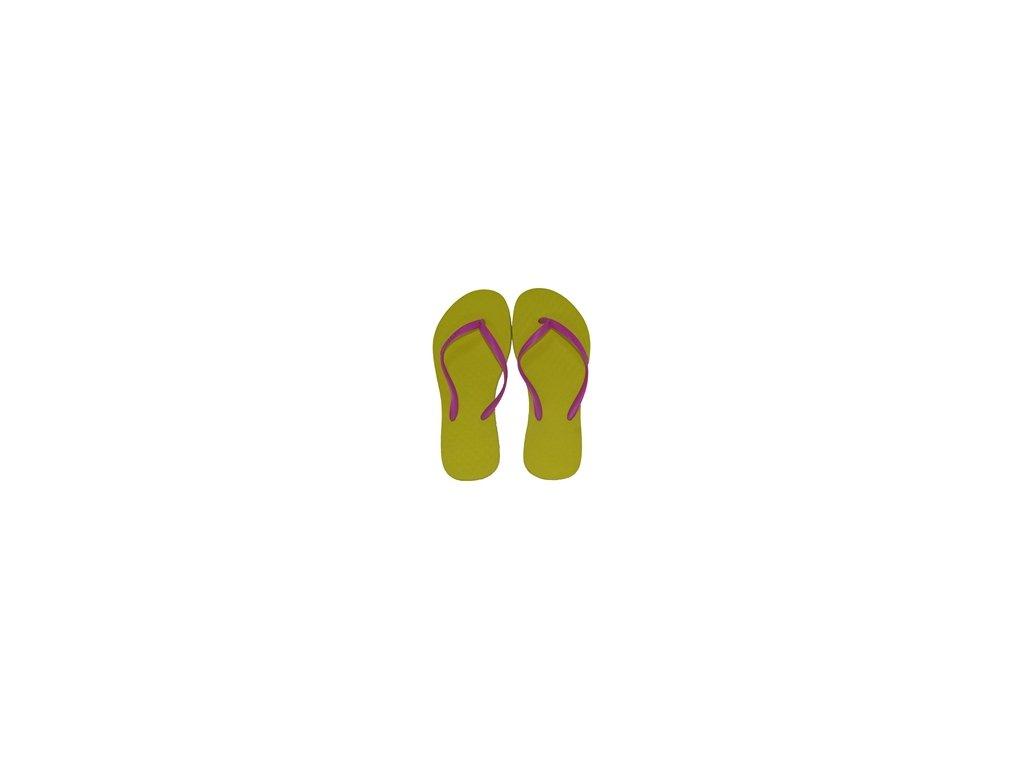 0025181 amazonas damske zabky fun flip flop 668656 360