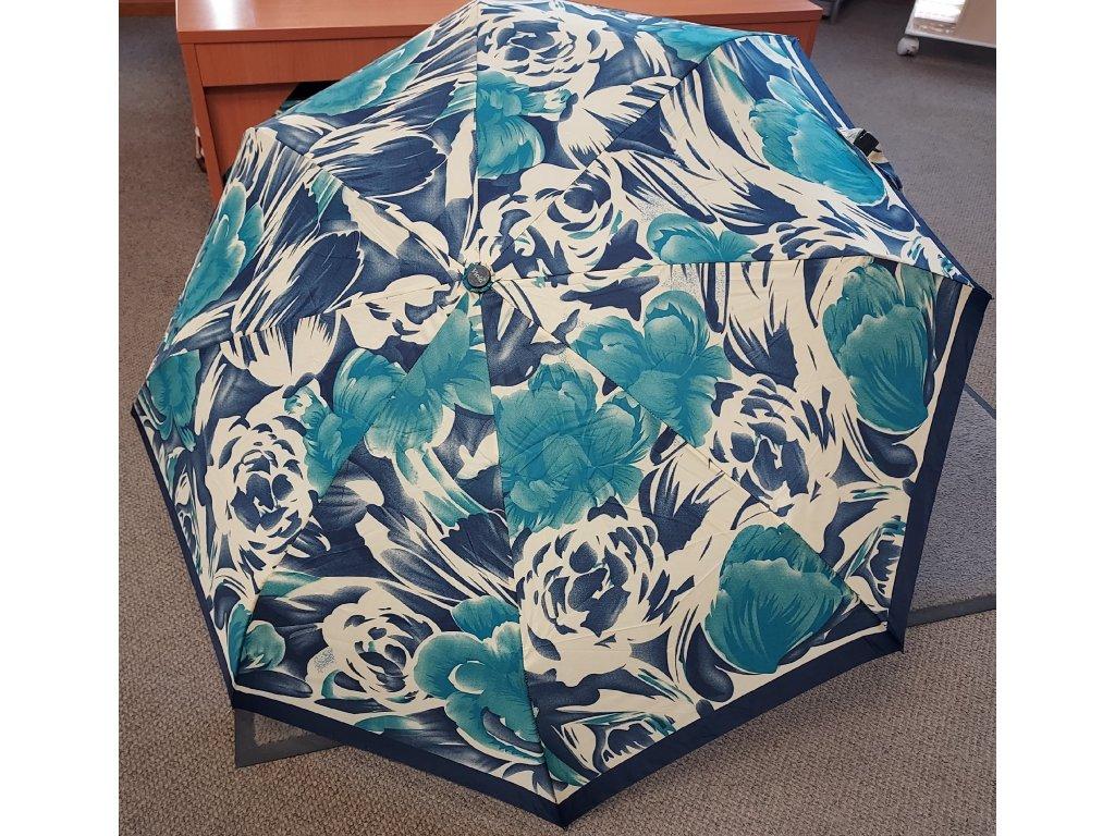Viola Deštník dámský skládací
