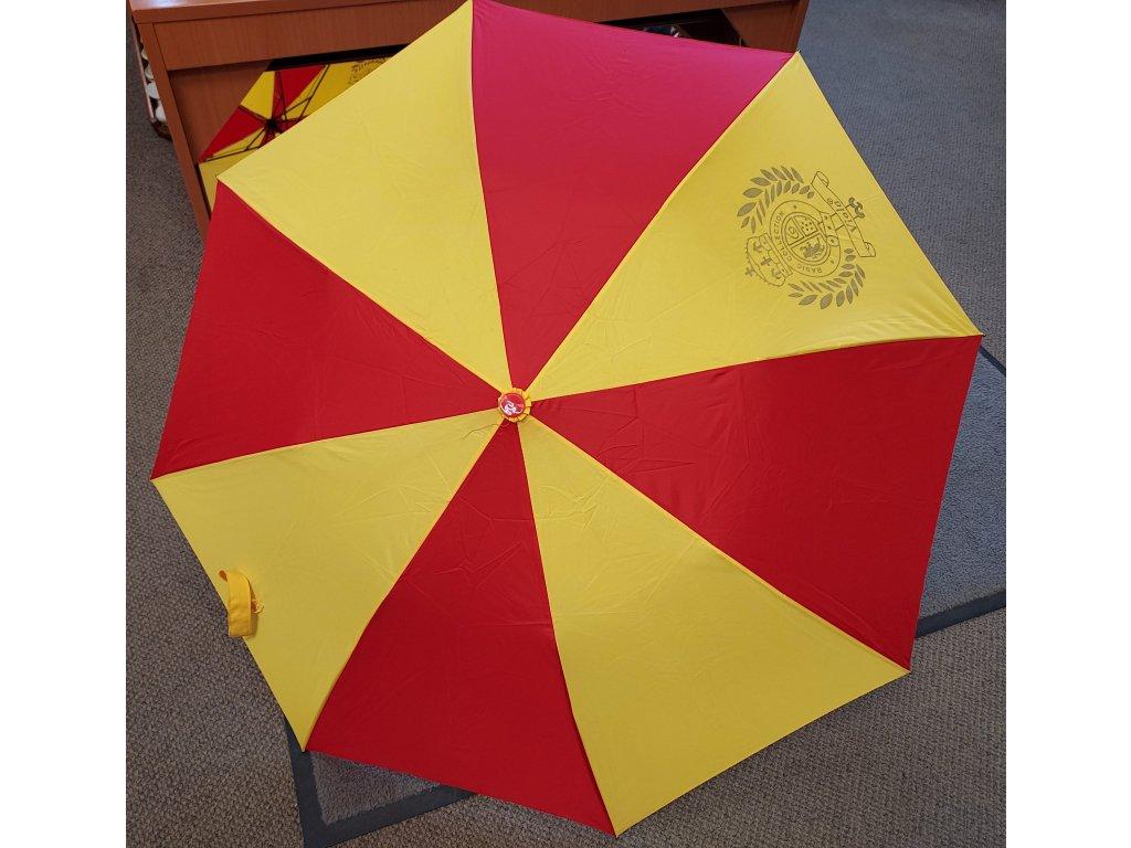 Viola Dětský deštník