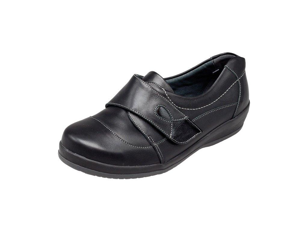 cs 4606 black