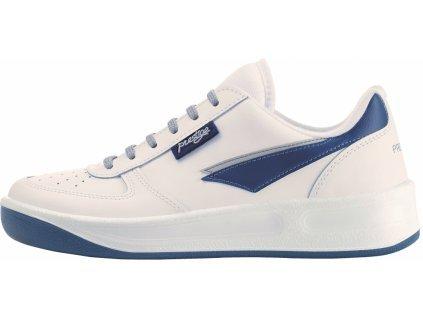 962 klasicka celorocni obuv prestige bila
