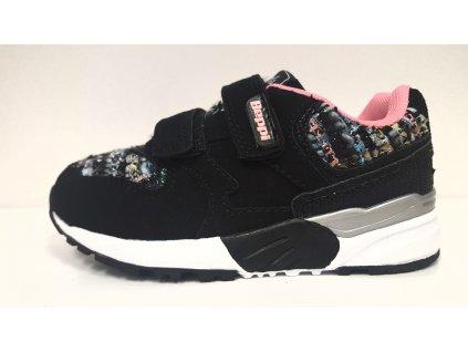 Dětská botaska Beppi 2146400