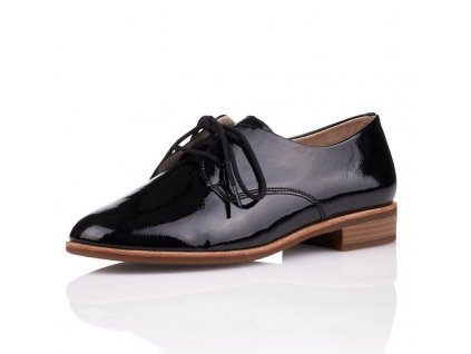big size women s oxfords remonte r2801 02 (1)