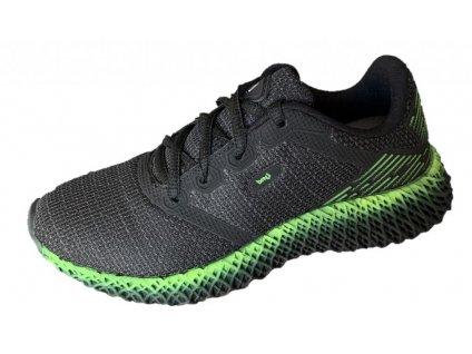 55591 preto verde