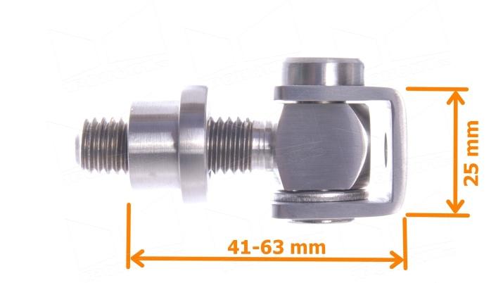 182760-SPN-12-30-M
