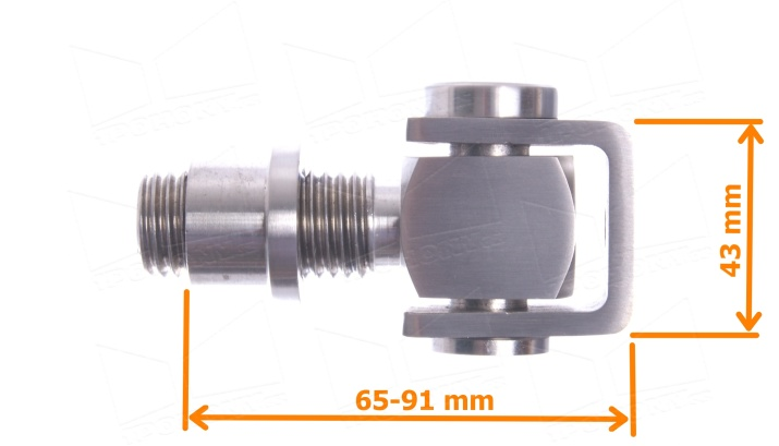 182780-SPN-20-20-M