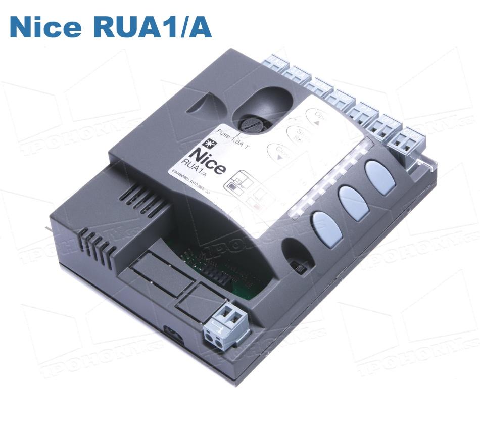 331925-RUA1-A-10