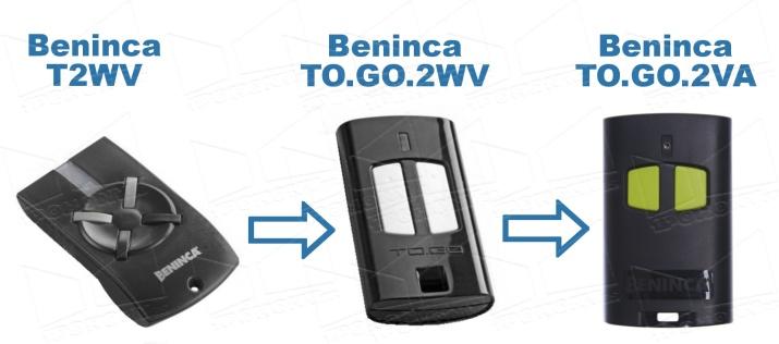 25503-25501-255180-Beninca-T2WV-TO-GO2WV-TO-GO2VA-010-s