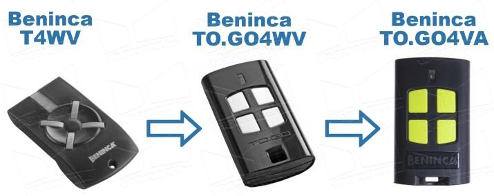 25504-25502-255280-Beninca-T4WV-TO-GO4WV-TO.GO4VA-010-s