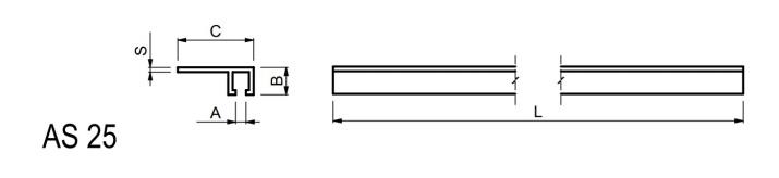 300760-Cais-AS25-010-s