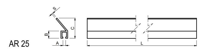 300770-Cais-AR25-010-s