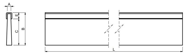 300780-BD25-s