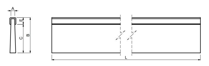 300800-Cais-BD45-010-s