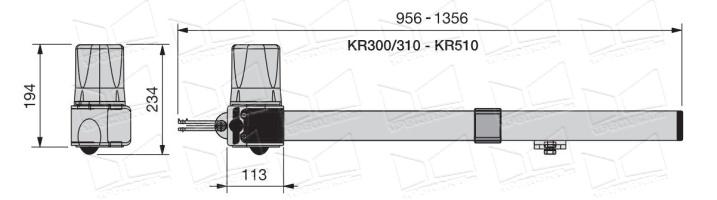 came-krono-maxi-012-S