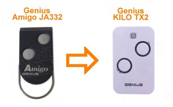 25802-258060-Genius-AMIGO-JA322-Genius-KILO-TX2-010-s