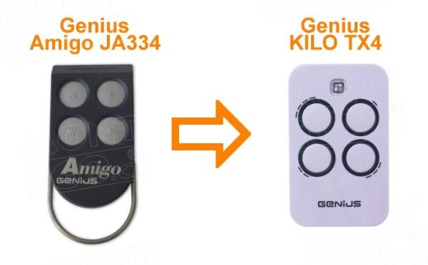 25803-258070-Genius-Amigo-JA334-Genius-Kilo-TX4-010-s