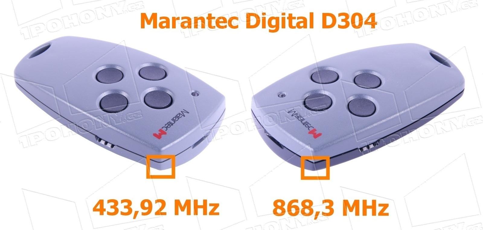 262020-ovladace-marantec-D302-11_1