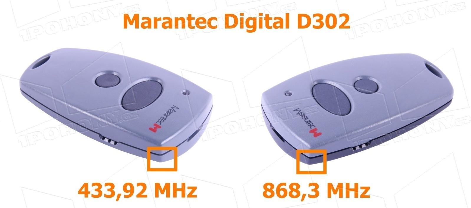 262060-ovladace-marantec-D302-10_1