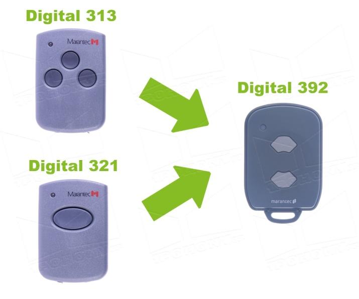 Marantec-Digital-392-Marantec-313-Marantec-321-0101-s