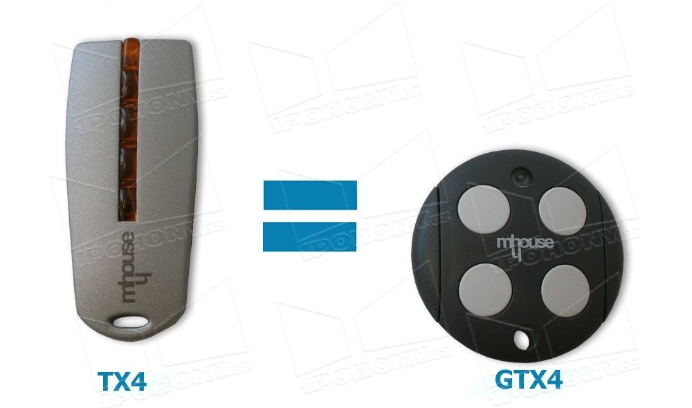 155100-Porovnani_ovladace_GTX4_a_starsiho_typu_vysilace_TX4_1