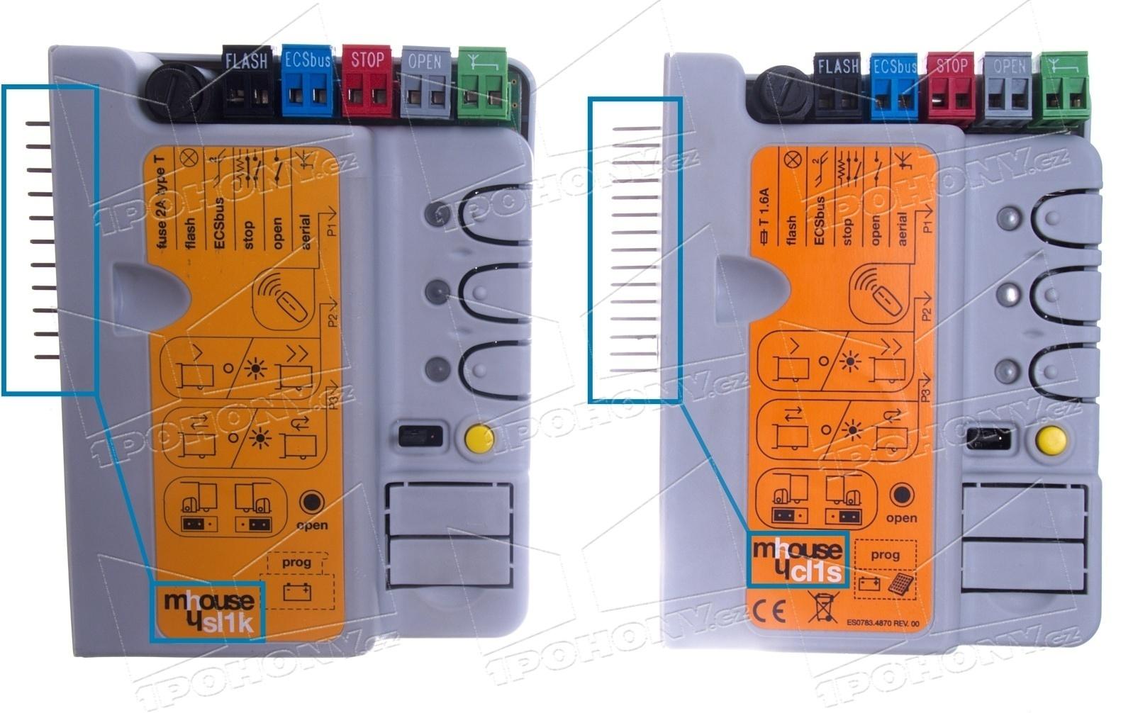 330455-330456-Mhouse-porovnani-elektronik-CL1KIT-CL1SK-010