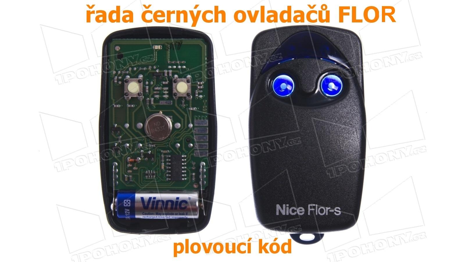 110010-Nice-FLO2R-S-10-_1