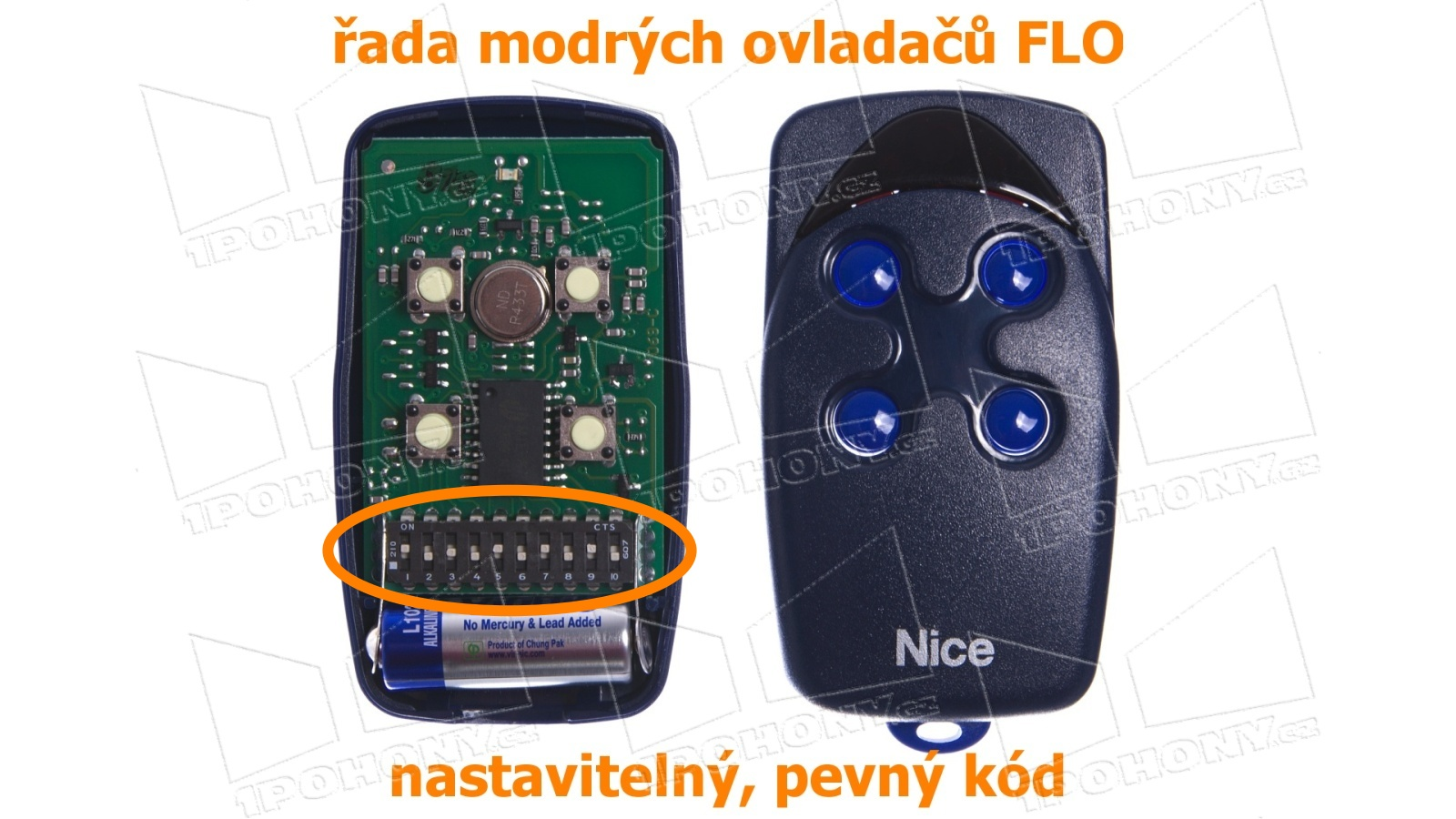 110080-Nice-FLO4-10-