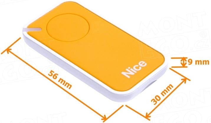 110520-Nice-INTI1Y-10s