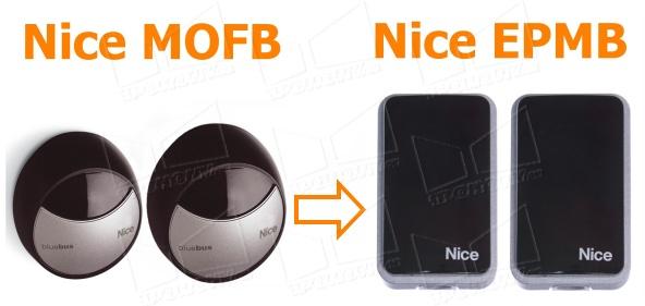 113050-113210-Nice-MOFB-EPMB-010-s