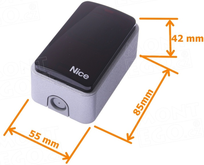113180-Nice-EPMO-10s_1