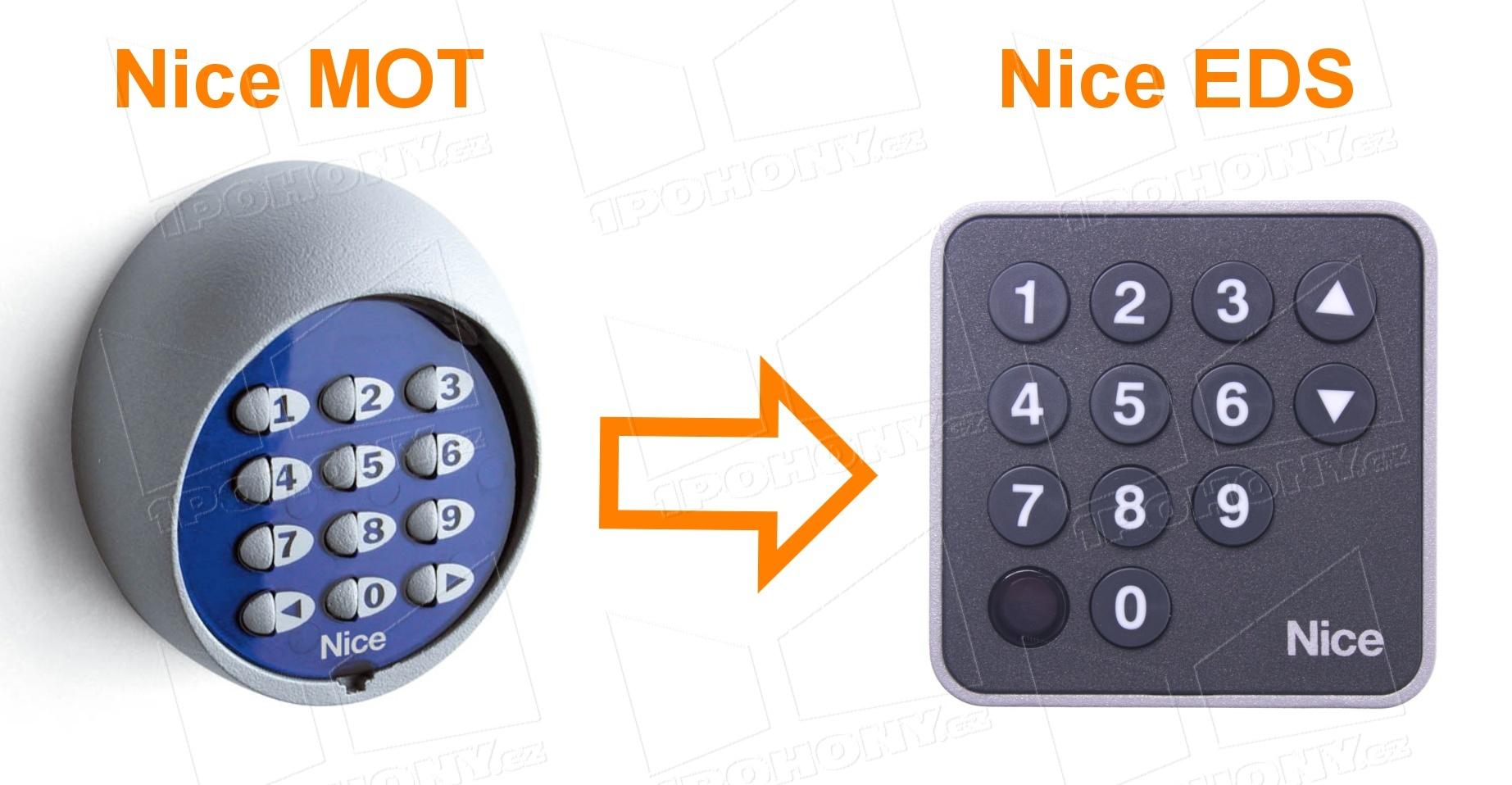 11406-114120-Nice-MOT-Nice-EDS-010-s