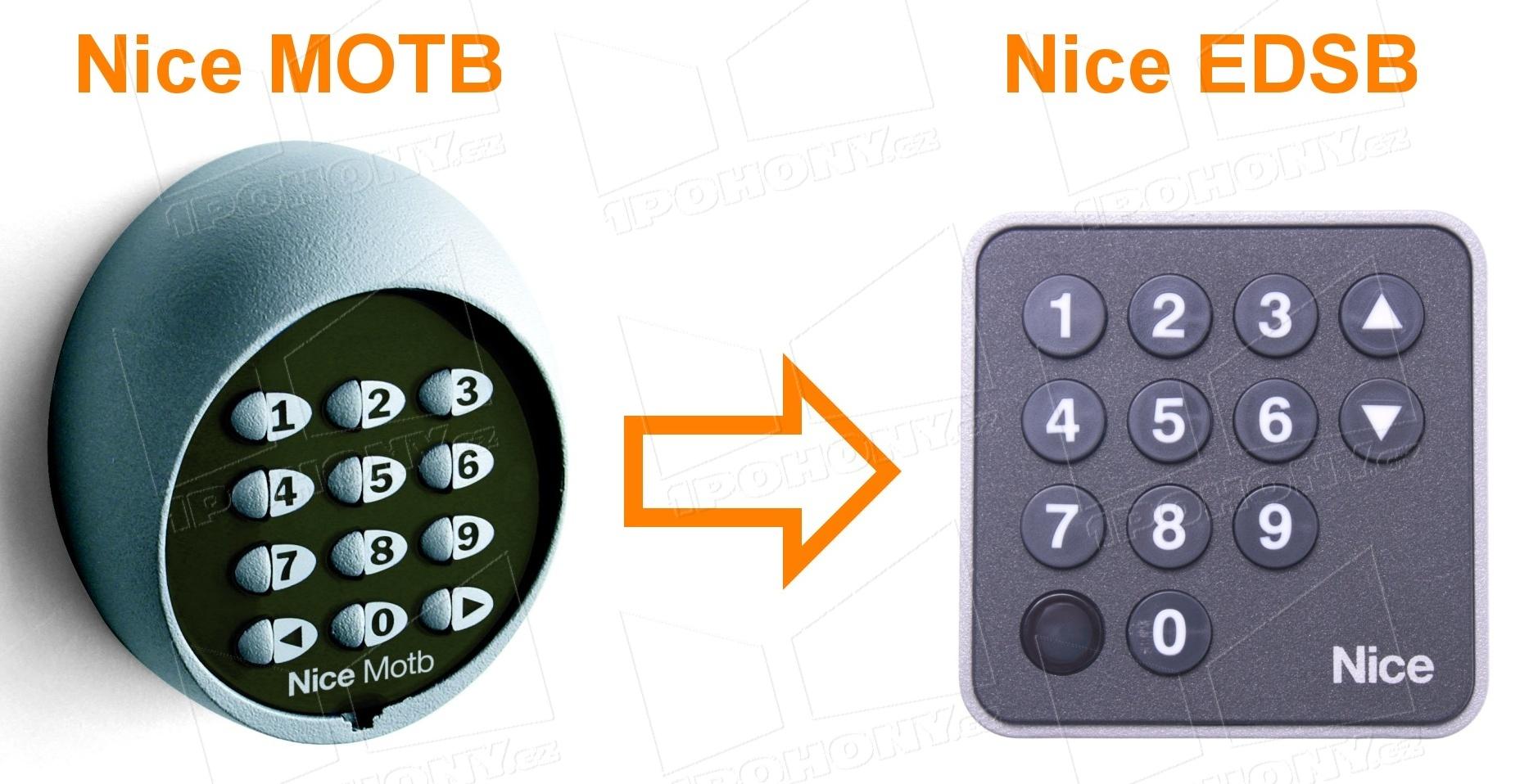 11407-114130-Nice-MOTB-Nice-EDSB-010-s