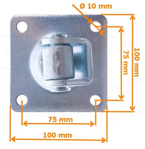 181290-PASD20-50-s