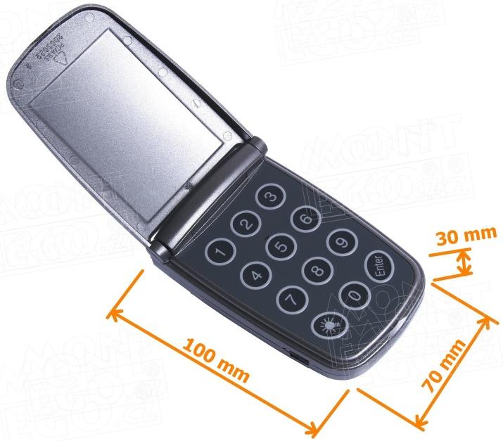 262200-158370-8s