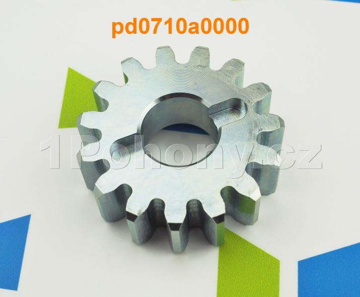 330778-Nice-pd0710a0000-0101