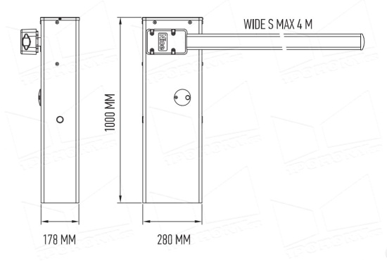 950150-Nice-WIDE-S-020-s