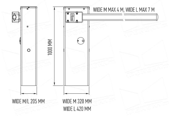 950180-Nice-Wide-M-010-s