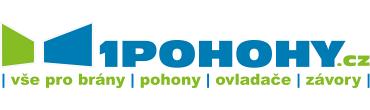 1Pohony.cz
