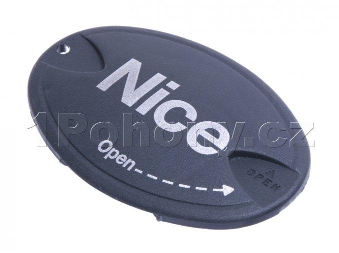 331352 Nice PPD0057A 45401 101