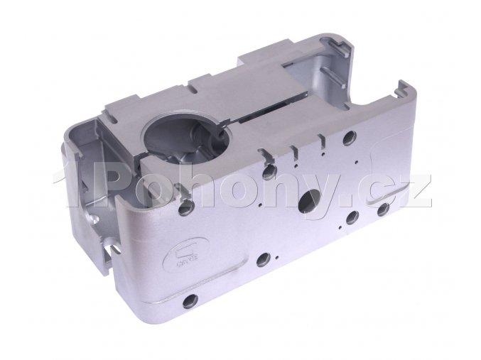119RIBK005 základní skříň pohonu posuvné brány Came řady BK